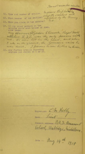 2nd_lieutenant_charles_moore_kelly_medical_report
