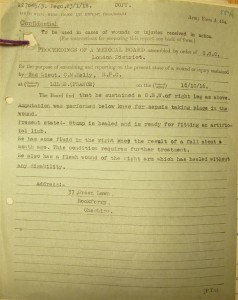 2nd_lieutenant_charles_moore_kelly_medical_report2