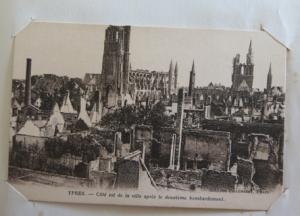 Ypres-1-postcard