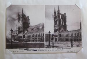 Ypres-3-postcard