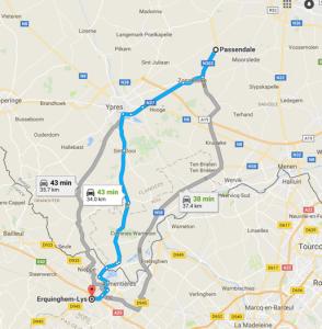 mapOct